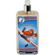 Disney - PLANES EDT SPRAY 3.3 OZ *TESTER