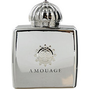 Women - AMOUAGE REFLECTION EAU DE PARFUM SPRAY 3.4 OZ (UNBOXED)