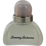 Women - TOMMY BAHAMA SET SAIL SOUTH SEAS EAU DE PARFUM SPRAY .5 OZ (UNBOXED)