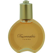 Women - FACONNABLE FEMME EDT SPRAY 1 OZ (UNBOXED)