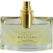 Women - BVLGARI EAU DE PARFUM SPRAY 1.7 OZ *TESTER