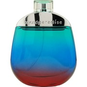 Men - BEYOND PARADISE COLOGNE SPRAY 3.4 OZ (UNBOXED)