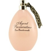 Women - AGENT PROVOCATEUR EAU EMOTIONNELLE EDT SPRAY 3.4 OZ *TESTER