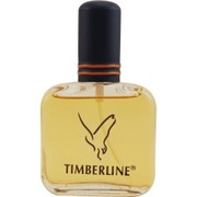 Men - ENGLISH LEATHER TIMBERLINE COLOGNE SPRAY 1.7 OZ (UNBOXED)