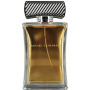 Women - DAVID YURMAN EXOTIC ESSENCE EDT SPRAY 3.4 OZ (UNBOXED)