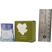 Men - LOLITA LEMPICKA EDT .17 OZ MINI