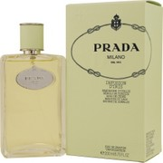 Women - PRADA INFUSION D'IRIS EAU DE PARFUM SPRAY 6.8 OZ