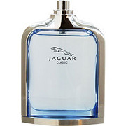 Men - JAGUAR PURE INSTINCT EDT SPRAY 3.4 OZ * TESTER