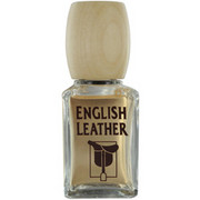 Men - ENGLISH LEATHER COLOGNE 1.7 OZ (UNBOXED)