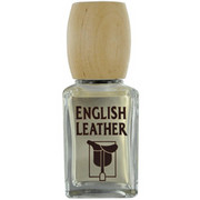 Men - ENGLISH LEATHER AFTERSHAVE 1.7 OZ (UNBOXED)
