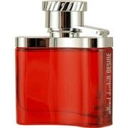 Alfred Dunhill - DESIRE EDT SPRAY 1.7 OZ (UNBOXED)