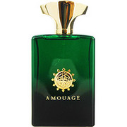 Men - AMOUAGE EPIC EAU DE PARFUM SPRAY 3.4 OZ (UNBOXED)