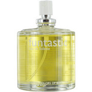 Men - FUNTASTIC BOY EDT SPRAY 3.3 OZ *TESTER