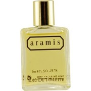 Men - ARAMIS EDT .47 OZ (UNBOXED)