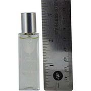Women - JESSICA MC CLINTOCK EAU DE PARFUM SPRAY .25 OZ MINI (UNBOXED)
