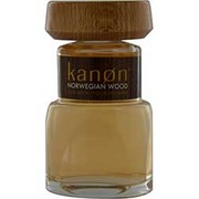 Men - KANON NORWEGIAN WOOD AFTERSHAVE 3.3 OZ (UNBOXED)