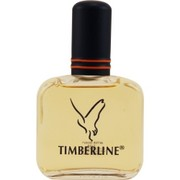 Men - ENGLISH LEATHER TIMBERLINE AFTERSHAVE 1.7 OZ (UNBOXED)
