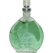 Women - JONTUE MOONLIGHT COLOGNE SPRAY 1 OZ *TESTER