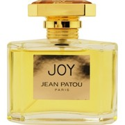 Women - JOY EAU DE PARFUM SPRAY 2.5 OZ (UNBOXED)