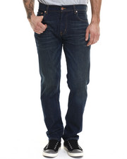 LRG - Core True - Straight Denim Jeans
