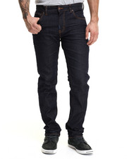 Jeans - Core LRG Slim Straight Denim Jeans