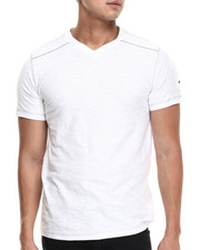 Buyers Picks - Chilled out V-neck s/s tee