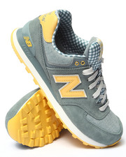 New Balance - 574 Picnic Pack