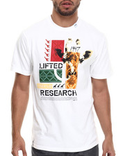 LRG - The Crossover T-Shirt