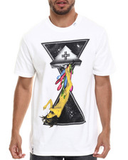 Men - Space Drips T-Shirt