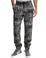 Men - Bizmarck Sweatpant