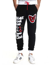 Jeans & Pants - Things of Love Jogger