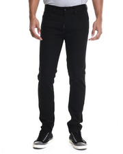 Jeans & Pants - Core LRG Skinny Denim Jeans