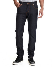 Jeans & Pants - Core LRG Slim Straight Denim Jeans