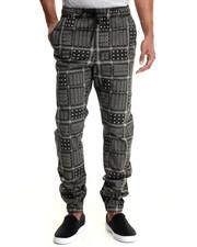 Jeans & Pants - RC Jogger Pant