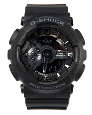G-Shock by Casio - Military GA-110 watch