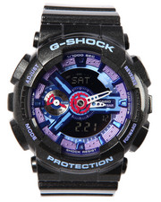 Men - GMAS-110 - G Shock S Series watch