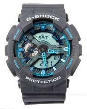 G-Shock by Casio - GA-110TS watch