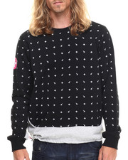 LRG - Future 47 Sweatshirt