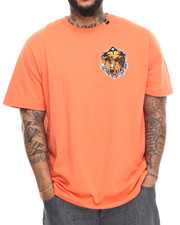 LRG - Work Horse T-Shirt (B&T)