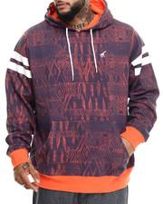 Hoodies - Bizmarck Pullover Hoodie (B&T)