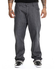 Men - Core LRG Classic 47 Denim Jeans (B&T)