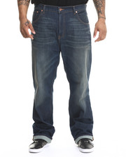 Men - Core LRG Classic 47 Denim Jeans (B&T)
