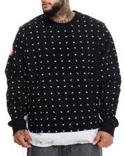 Sweatshirts & Sweaters - Future 47 Sweatshirt (B&T)
