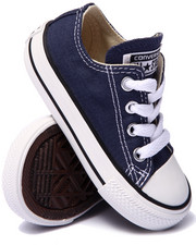Footwear - Chuck Taylor All Star Core Ox Sneakers (5-10)