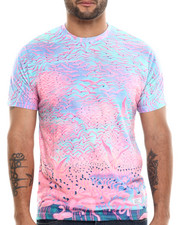 Buyers Picks - Fly Mingos Tee
