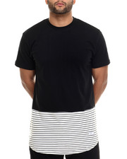 Buyers Picks - Underside Stripes Tee