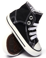 Sneakers - Chuck Taylor All Star Easy Sneakers (5-10)