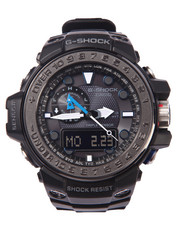 G-Shock by Casio - GWN-1000 Gulfmaster watch