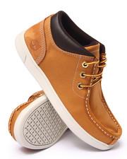 Footwear - Earthkeepers Groveton Chukka (3.5-7)