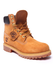 Timberland - Timberland Icon 6 - Inch Boots